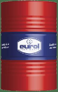 Eurol Hykrol CT Fluid  210L