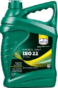 Hykrol VHLP ISO-VG 22 5L