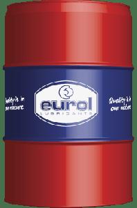 Eurol Hykrol JD 68 60L