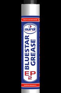 Eurol Bluestar Grease EP 2 S-Patroon 400gr
