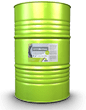 ASPEN Bio Chain 60L vat