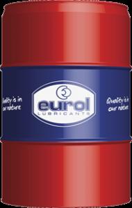 Eurol HDX SAE 30 60L