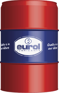 Eurol HD Lube for Chain and Gearbox 60L