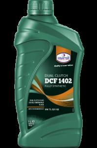 Eurol DCF 1402 1L