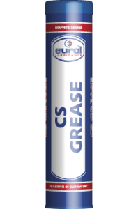 Eurol CS Grease 400gr
