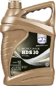 Eurol HDS SAE 30 5L