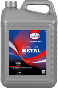 Eurol Metal protection 5L