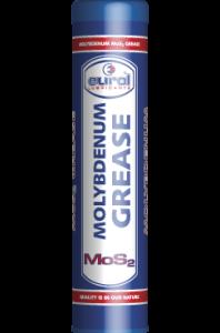 Eurol Molybdenum Disulphide Vet 400gr