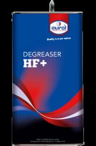 Eurol Ontvetter HF+ 5L