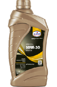 Eurol Special 10W30 1L