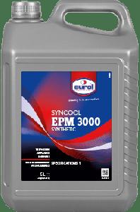 Eurol Syncool EPM 3000 5L
