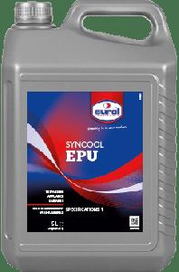 Eurol Syncool EPU 5L