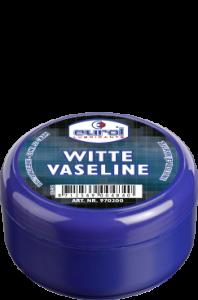 Eurol Witte Vaseline Zuurvrij 100GR