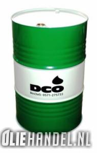 DCO Motion 5W30