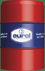 Eurol HD Lube for Primary Chaincase 60L