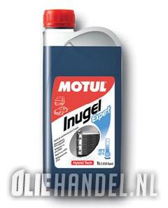 Motul Inugel expert -37C 1L