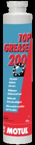 Motul Top grease 200 400gr Lube S