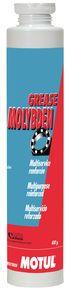Motul Molybden 400gr Lube S