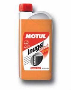 Motul Inugel optimal -37C 1L