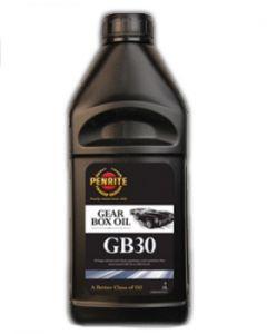 Penrite Gear box oil 30 1L