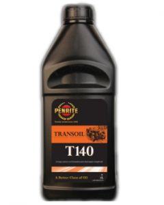 Trans oil 140 1L