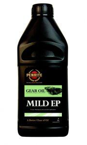 Mild EP 1L
