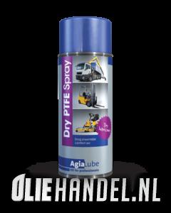 PTFE Spray 400ML