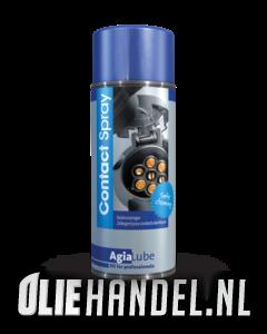 Contact spray 400ml