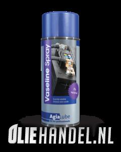Vaseline Spray 400ml