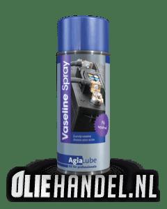 Agialube Vaseline Spray 400ml