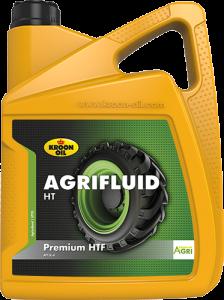 Kroon Oil Agrifluid HT 5L