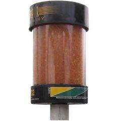DCQ Conditioneringsfilter D-102