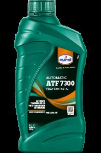 Eurol ATF 7300 1L