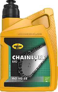 Kroon Oil Bio Chainlube 1L