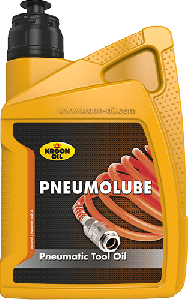 Kroon Oil Pneumolube 1L