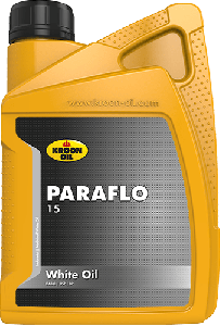 Kroon Oil Paraflo 15 1L