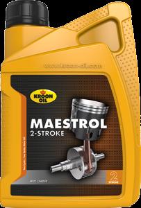 Maestrol 1L