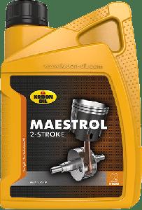 Kroon Oil Maestrol 1L
