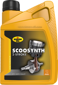 Scoosynth 1L
