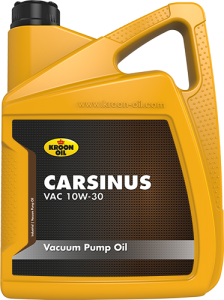 Carsinus VAC 10W30 5L