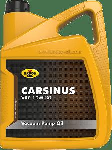 Kroon Oil Carsinus VAC 10W30 5L