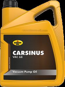 Carsinus VAC 68 5L