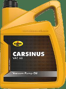 Kroon Oil Carsinus VAC 68 5L