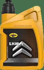 Kroon Oil LHM + 1L