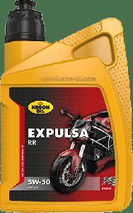 Kroon Oil Expulsa RR 5W50 1L