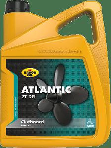 Kroon Oil Atlantic DFI 5L