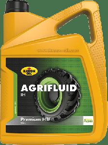 Kroon Oil Agrifluid IH 5L