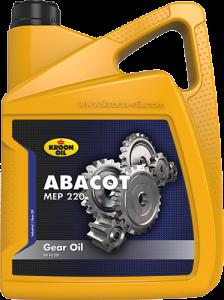 Kroon Oil Abacot MEP 220 5L