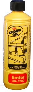 Kroon Oil Emtor UN-5200 500ml