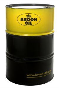 Kroon Oil Perlus Biosynth 32 208L